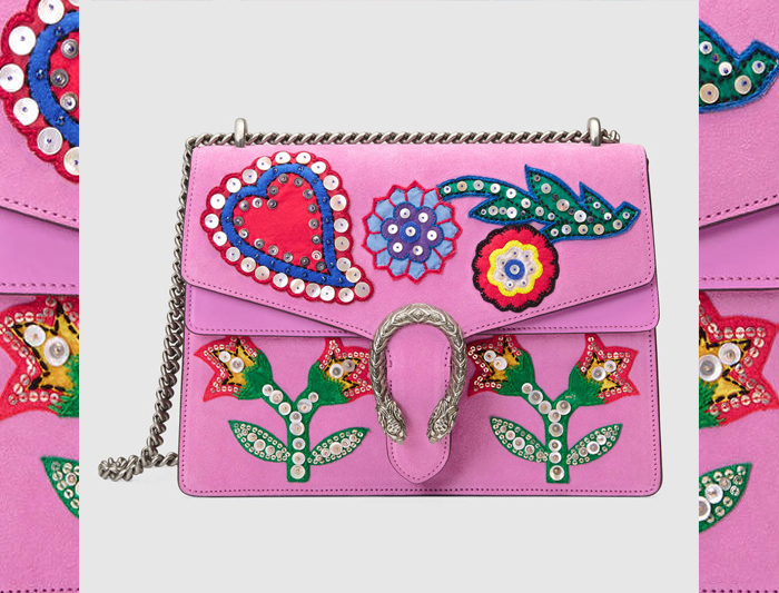 embellished-bag-gucci