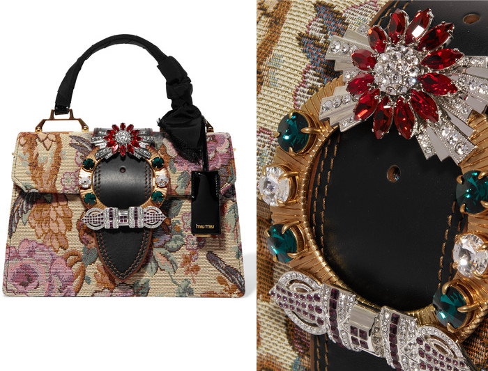 miu-miu-embellished-bag