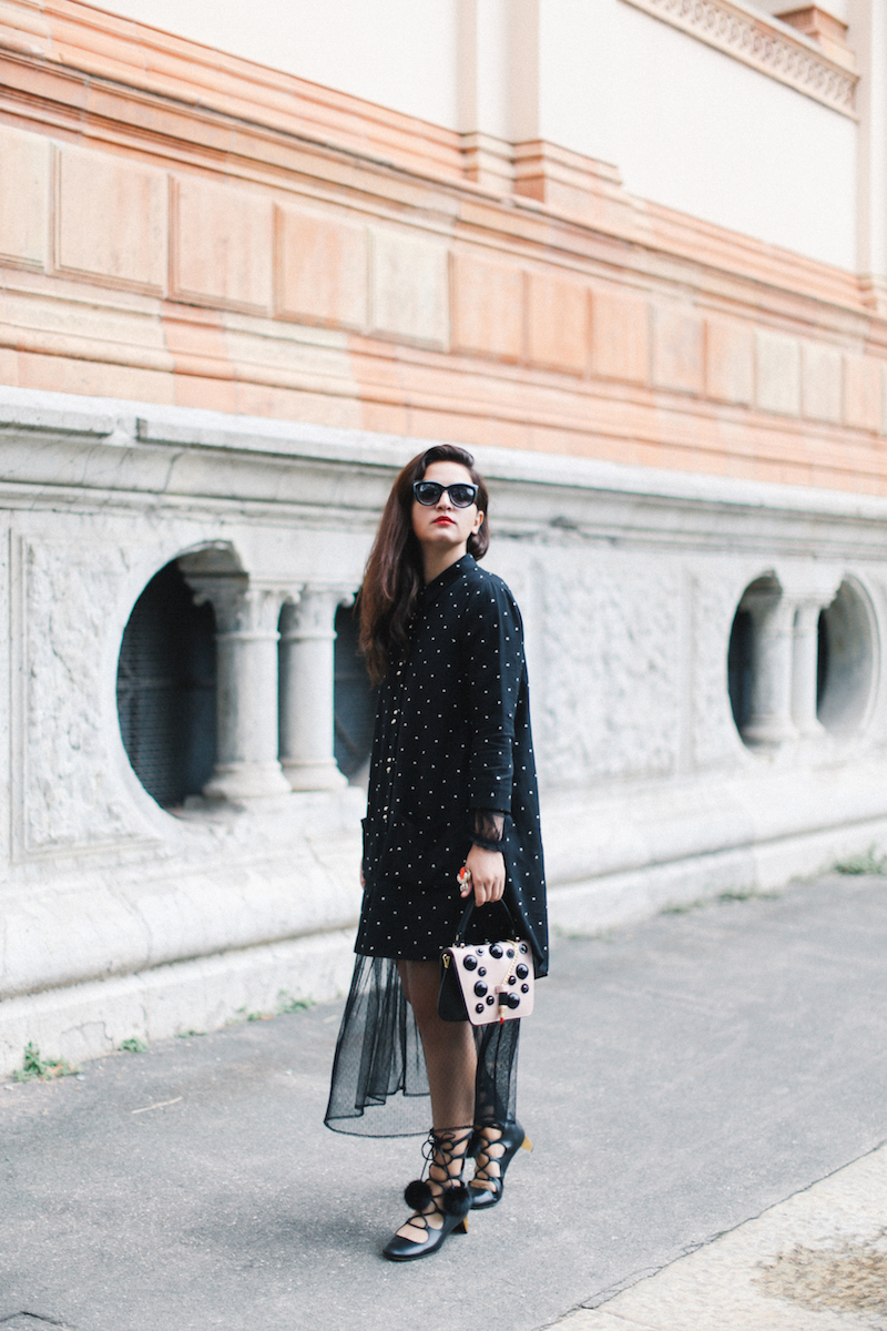 kristina-ti-black-dress-fashion-blogger-anja-tufina-63