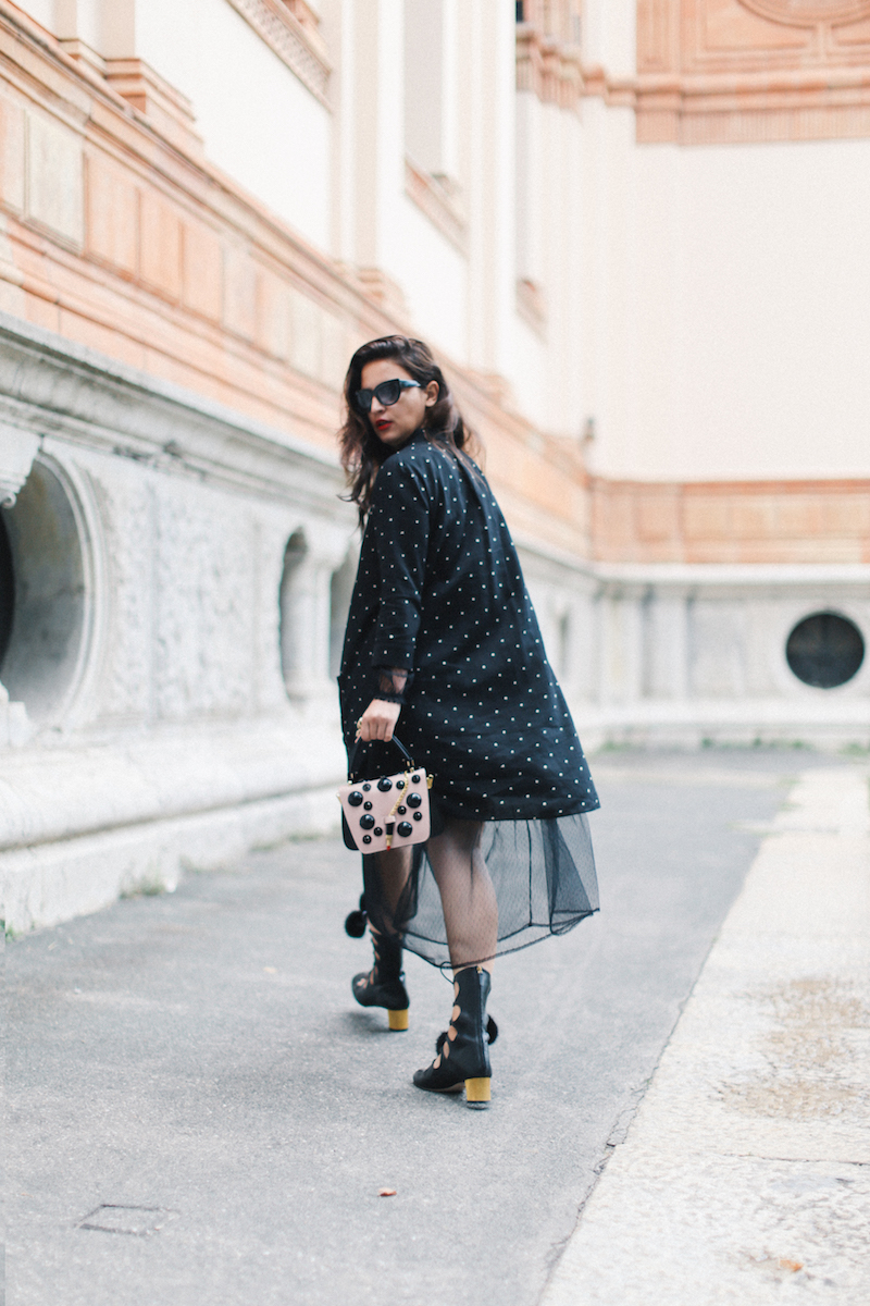 milan-fashion-week-streetstyle-gucci-shoes