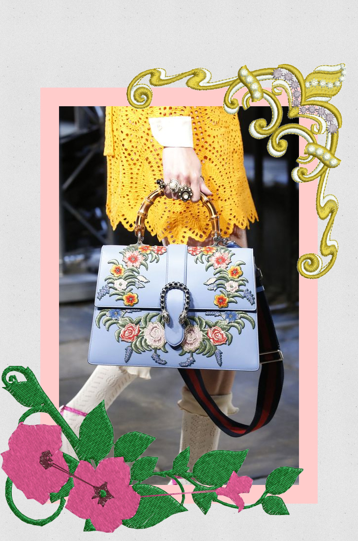fashion-trend-embroidery-gucci-sylvie-bag