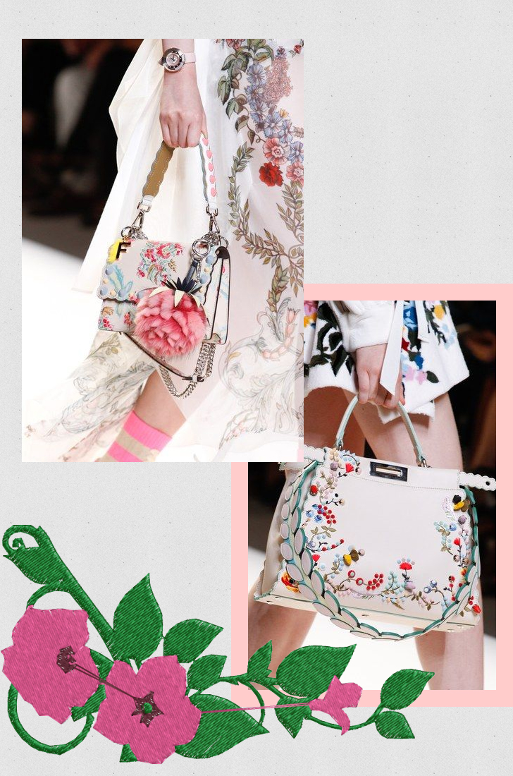 fashion-trend-embroidery-spring-summer-2017-fendi-bags