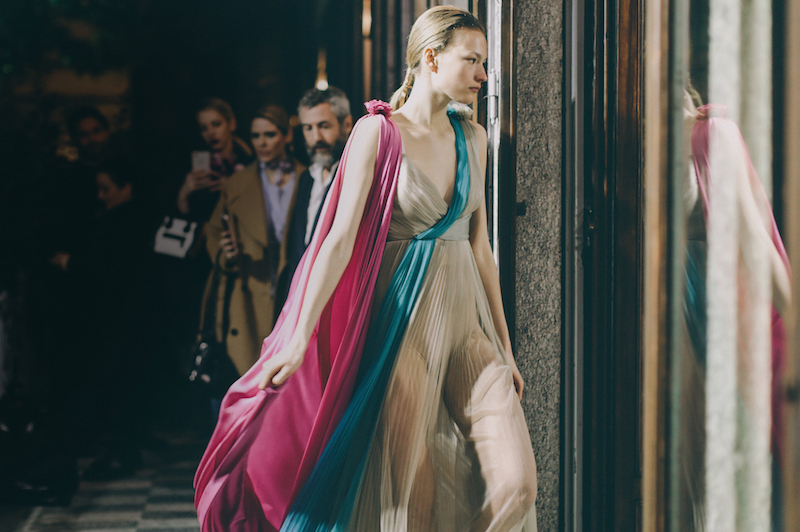vionnet fall winter 2017 2018