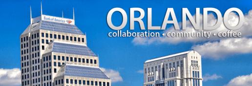 CoLab_Orlando2_Slider