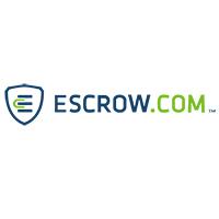 Escrow.com posts strong 1H 2021 results