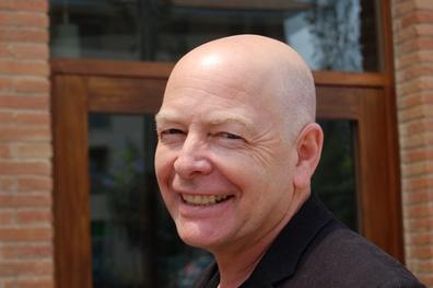 Gregg-McNair-2013