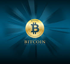 MicroStrategy buys $650m in Bitcoin