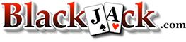 bj_logo_x60