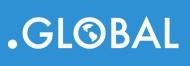 dot-global