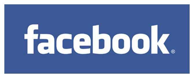 Facebook launches Hobbi