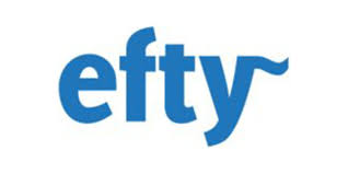 Image result for efty