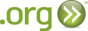 orgimages