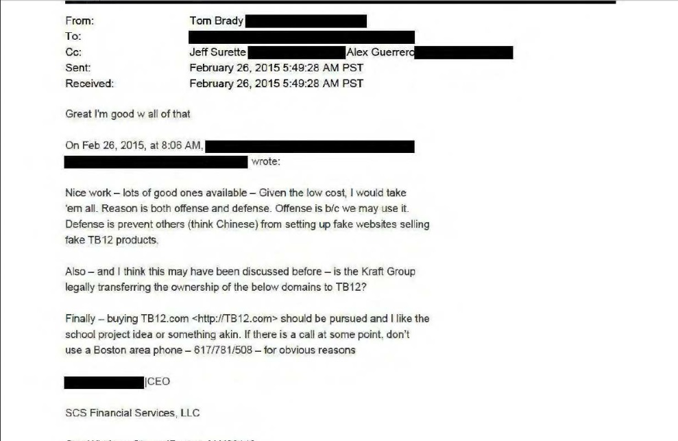 tb12email2