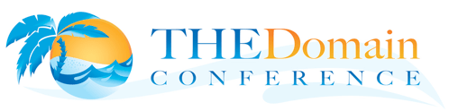 thedomainconference