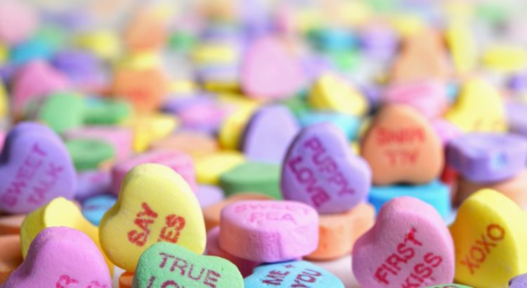 Valentine's Day songs for kids