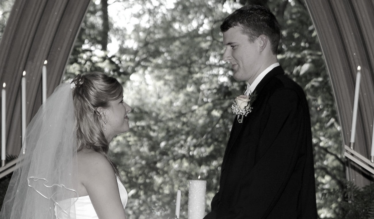 Classic Wedding Ceremony Music: My Favorite Classical Wedding Ceremony Music