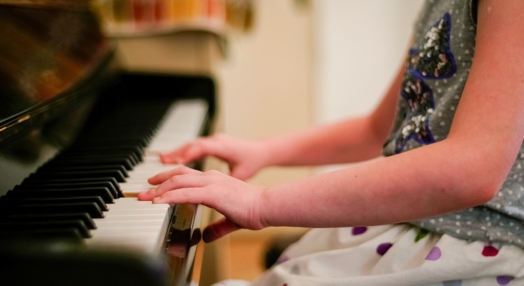 online piano lessons for kids