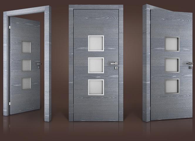 the-door-boutique-DS-2421_madrid_mw22
