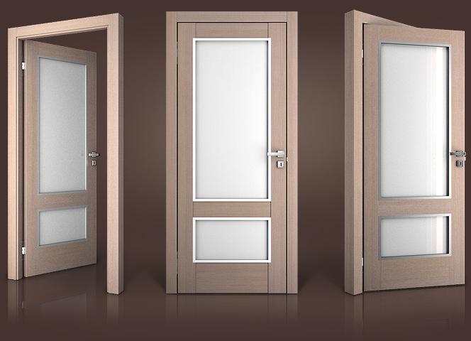 the-door-boutique-WS-1011_madrid_mw01