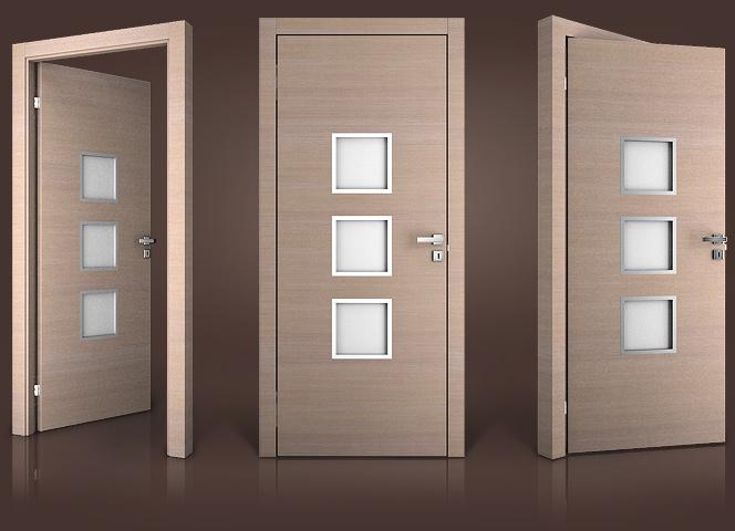 the-door-boutique-WS-1011_madrid_mw22
