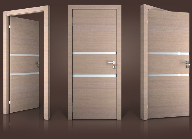 the-door-boutique-WS-1011_paris_ps02c