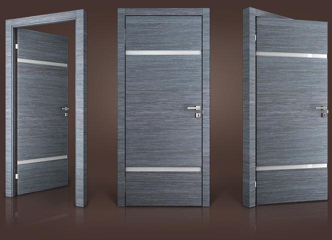 the-door-boutique-da-0006ps_paris-ps02b