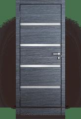 the-door-boutique-da-0006ps_paris-ps04_02