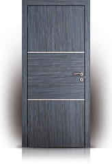 the-door-boutique-da-0006ps_rome-rk-01_02