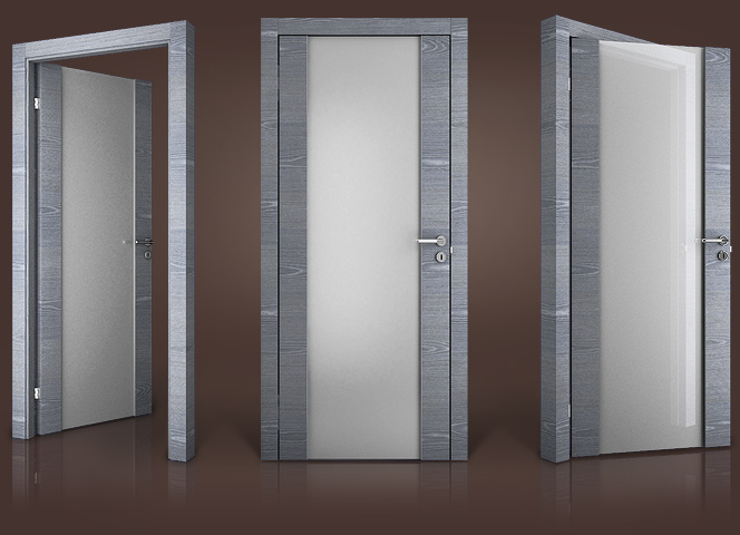 the-door-boutique-ds-2421_lyon-ls11