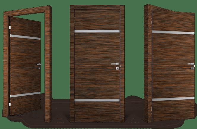 the-door-boutique-he-7001ps_paris-ps02b