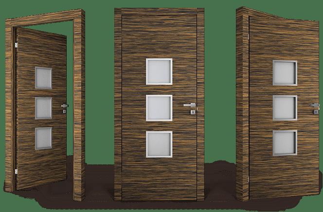 the-door-boutique-he-7064ps_madrid-mw22