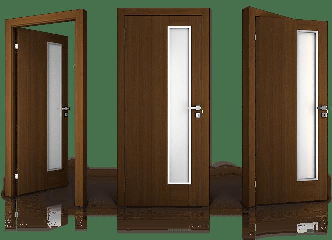 the-door-boutique-ka-0004pw_madrid-mw12