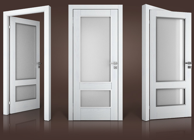 the-door-boutique-madrid_mw01