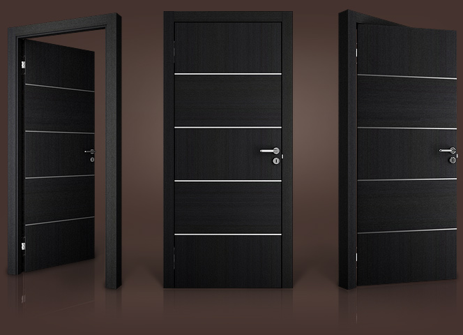 the-door-boutique-wb-1110_venice-vl13