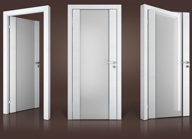 the-door-boutique-yw-1012_lyon-ls11
