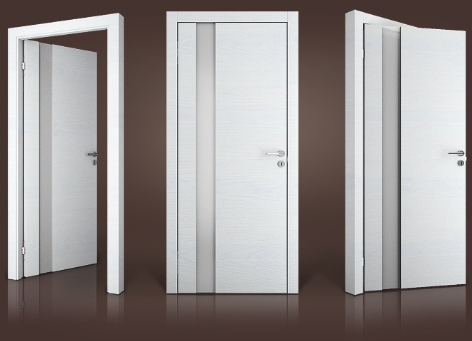 the-door-boutique-yw-1012_lyon-ls13