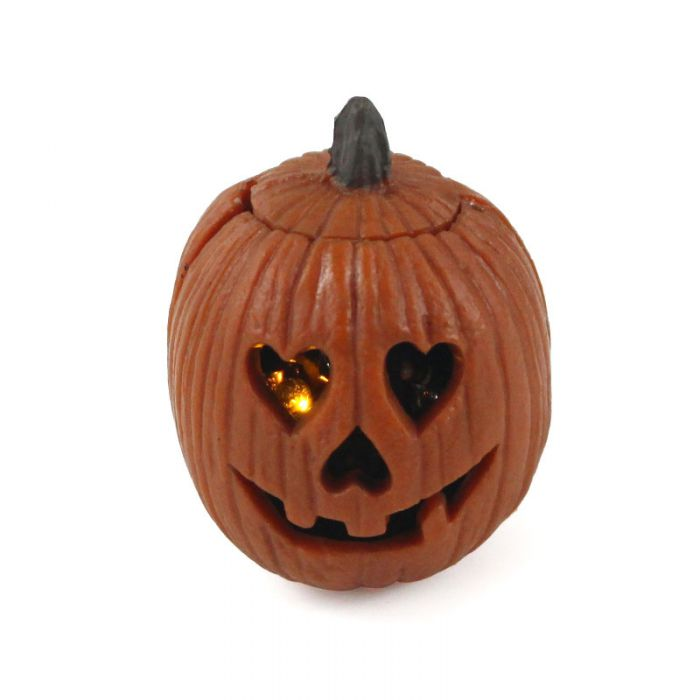 Neca Halloween Ultimate Michael Myers Action Figure Model Dota 2 Store