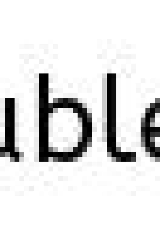 Waterpool, Sandhan Valley trek, Maharashtra