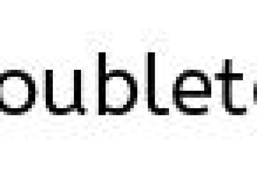 Sandhan Valley, Maharashtra