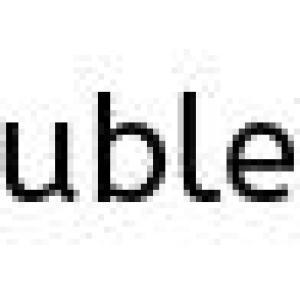 Kailasha temle, ellora Caves, Aurangabad