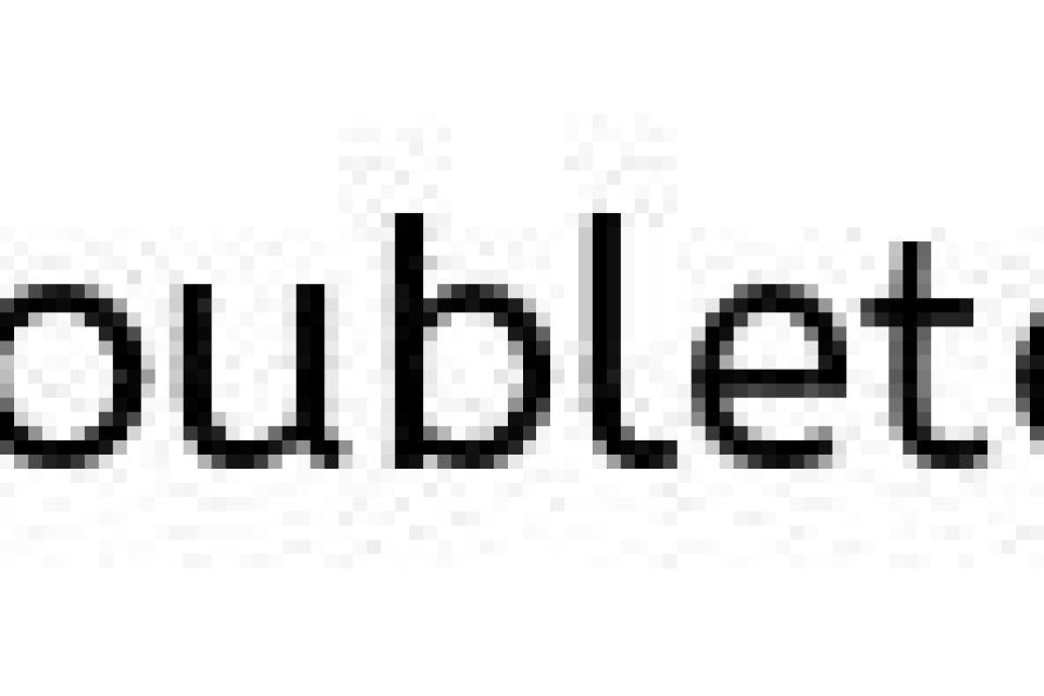 Sleeping buddha, Ajanta caves