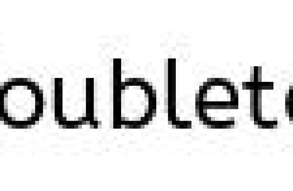 Gorge, Gandikota, andhra pradesh