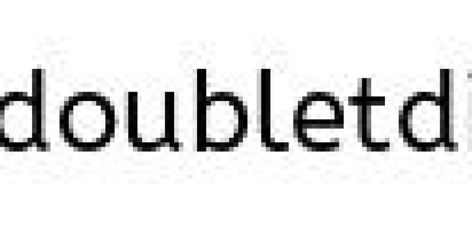 Haritha Resort, Gandikota