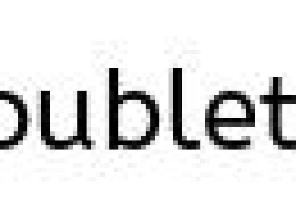 Jama Masjid, Gandikota fort