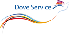 The Dove Service Training For Carers