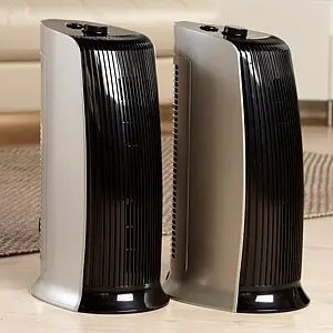 hunter-total-air-4-stage-uvc-air-purifier-2-pack~169191