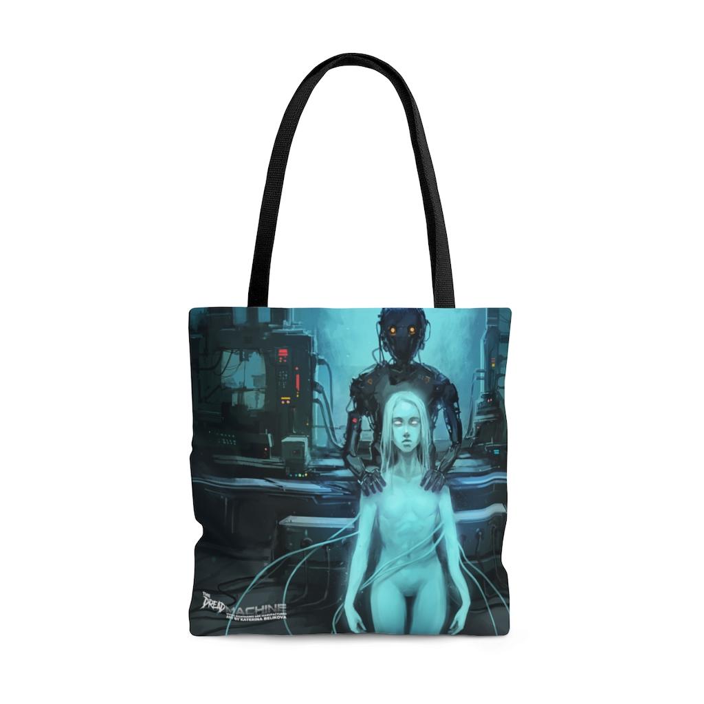 v1.3 Tote Bag