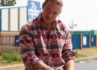 what diplo said about africa