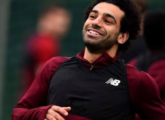 highest paid footballers in africa