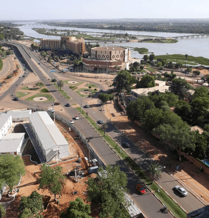 Must-Visit Attractions in Niamey, Niger